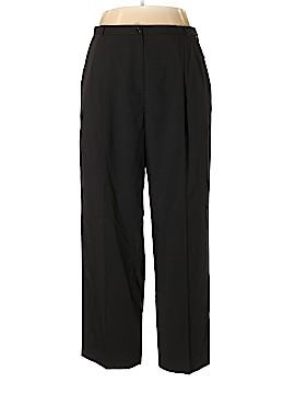 Preston & York Dress Pants Size 18 (Plus)