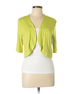 Soma Cardigan Size L