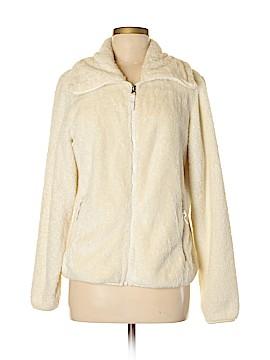 Weatherproof Fleece Size M