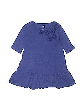 Tea Dress Size 3