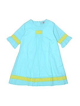 Agatha Ruiz De La Prada Dress Size 6