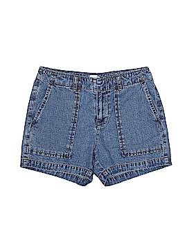 CALVIN KLEIN JEANS Denim Shorts Size 4