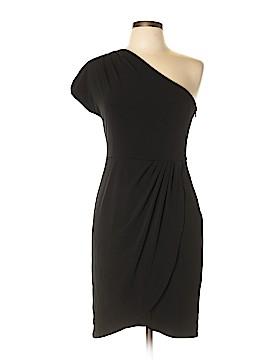 MICHAEL Michael Kors Cocktail Dress Size 10