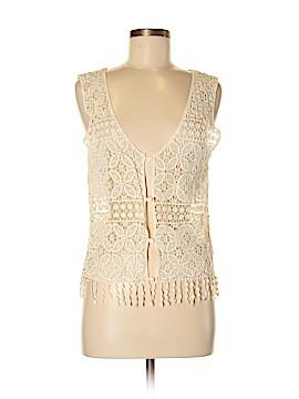 Nabee Cardigan Size L