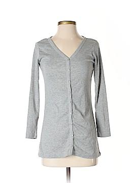 Etam Cardigan Size 36 (EU)