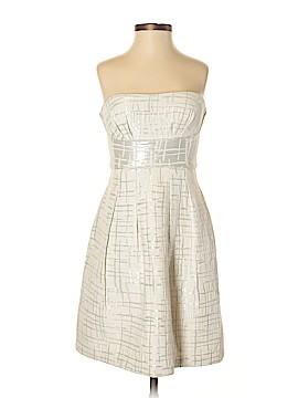 BCBGMAXAZRIA Casual Dress Size 0