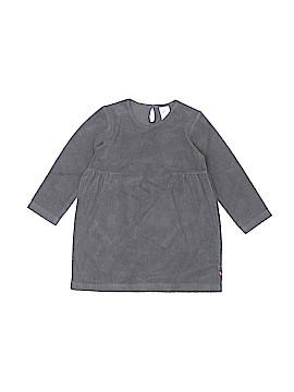Zutano Dress Size 3T
