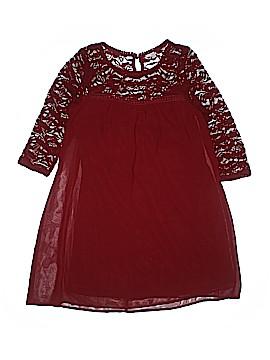 AUW Cocktail Dress Size M