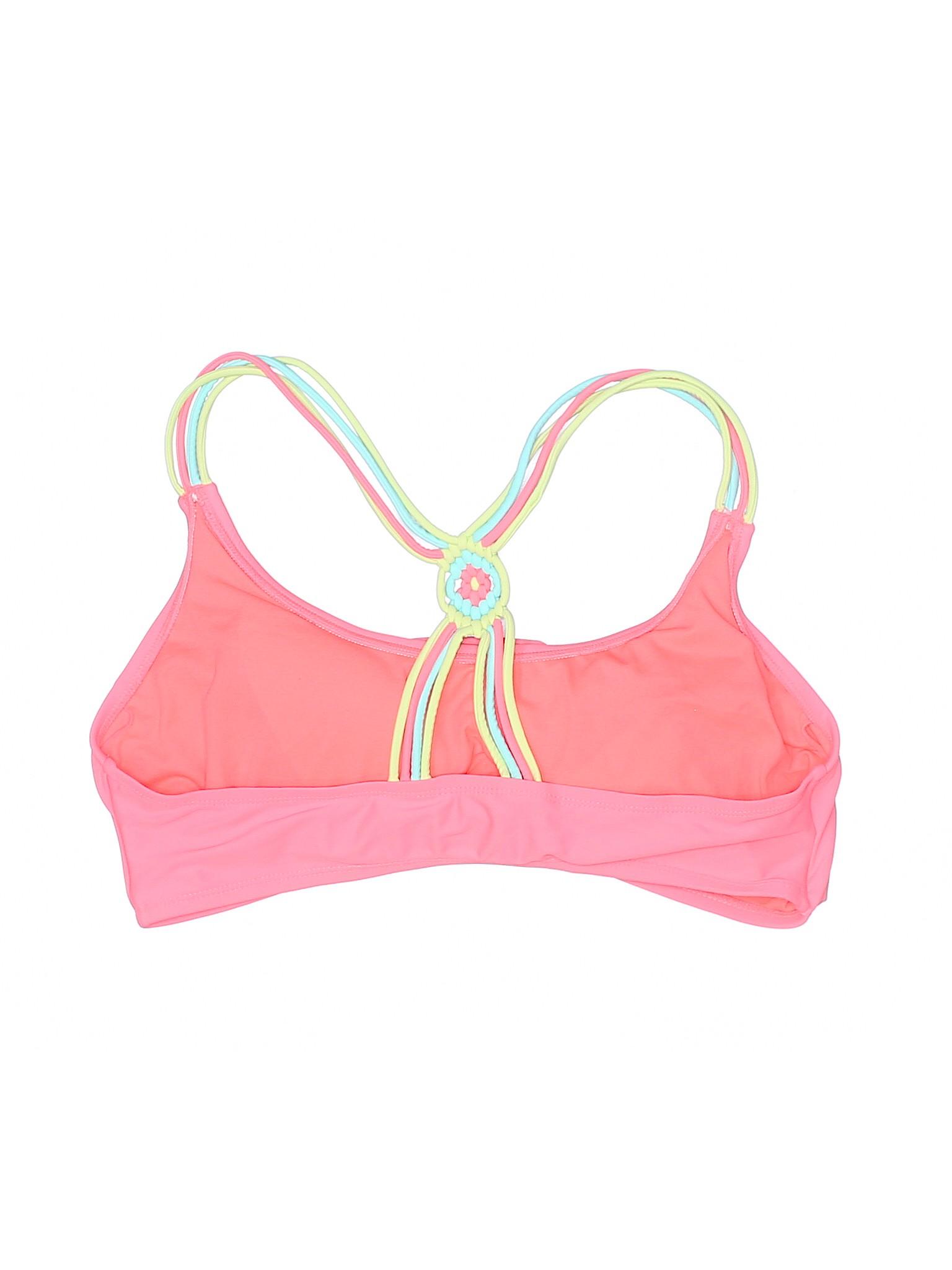 Swimsuit Xhilaration Boutique Top Xhilaration Boutique 4XnRxFt8