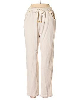 Liz Claiborne Sweatpants Size M