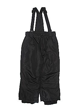 Arizona Jean Company Snow Pants With Bib Size S (Kids)