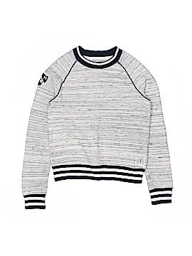Tommy Hilfiger Sweatshirt Size S (Kids)