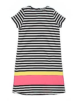 Marie Chantal Dress Size 12