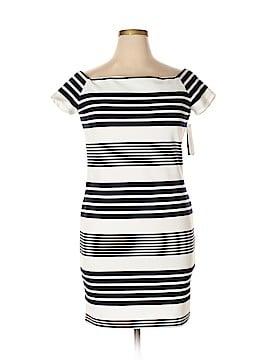 Fashion Union Casual Dress Size XXL