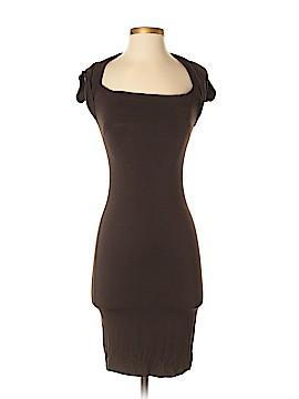 Basics Casual Dress Size S