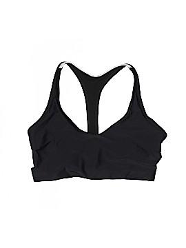 Onzie Swimsuit Top Size L
