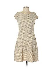 Sharagano Women Casual Dress Size 10