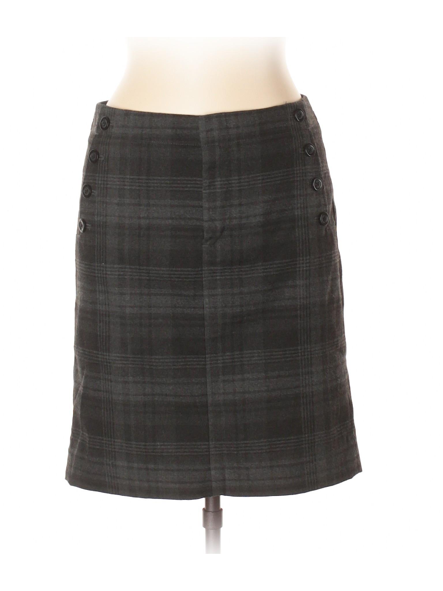 winter Leisure Leisure Skirt Gap Casual Skirt Casual Gap winter fgqxx6zw