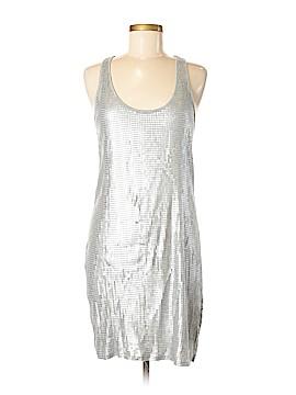 MICHAEL Michael Kors Cocktail Dress Size M