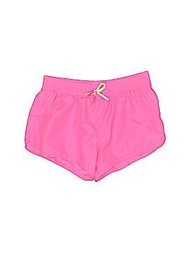 Xhilaration Athletic Shorts Size 14 - 16