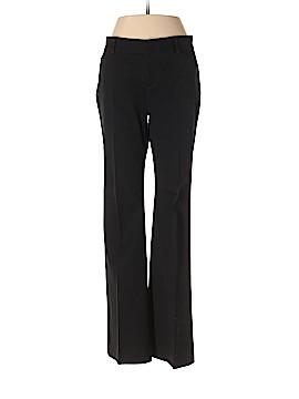 Gap Dress Pants Size 4