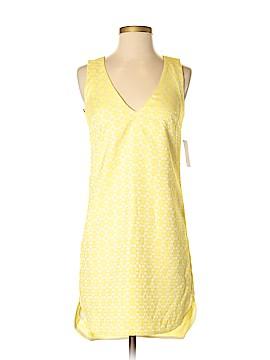 Muse Casual Dress Size XS