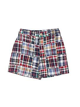Kitestrings Shorts Size 4T