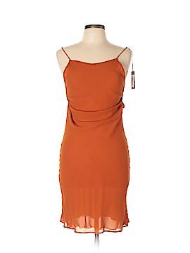 Patrizia Pepe Cocktail Dress Size 42 (IT)