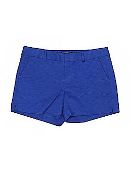 Banana Republic Factory Store Dressy Shorts Size 8