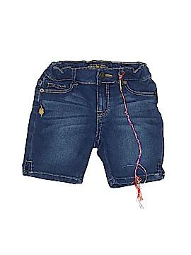 Lucky Brand Denim Shorts Size 5