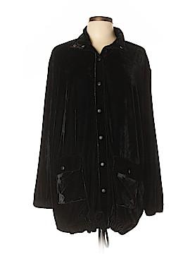 Newport News Jacket Size XL