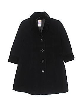 Gymboree Coat Size 4