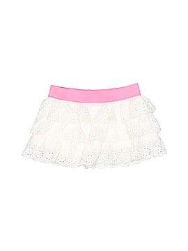Genuine Kids from Oshkosh Skirt Size 0-3 mo