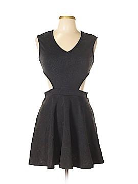 Cy U.S.A. Cocktail Dress Size L