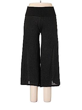 LUCCA Linen Pants Size L