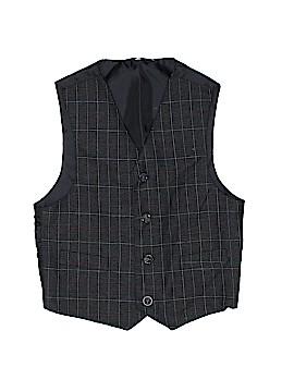 Nautica Vest Size 5