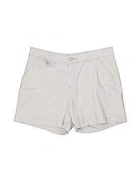 Lee Denim Shorts Size 12