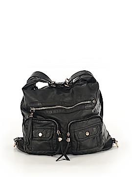 Moda Luxe Shoulder Bag One Size