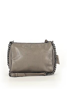 BP. Crossbody Bag One Size