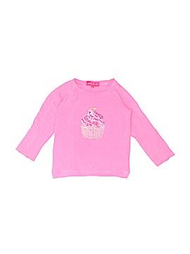 Me. n .u Sweatshirt Size 3T