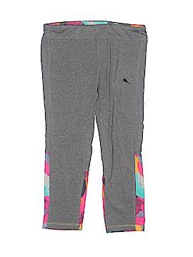 Puma Active Pants Size 8