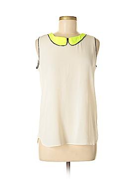 Unbranded Clothing Sleeveless Blouse Size 1