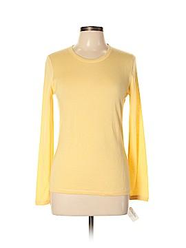 Loro Piana Cashmere Pullover Sweater Size 48 (IT)