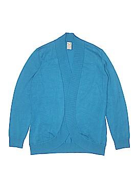Faded Glory Cardigan Size 16 - 18