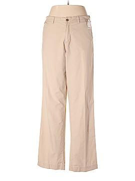 Cabela's Khakis Size 16 (Tall)