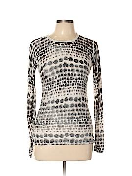 Kokun Pullover Sweater Size M
