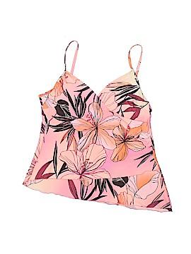 Christina Swimsuit Top Size 12