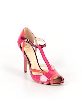 Isola Heels Size 9 1/2