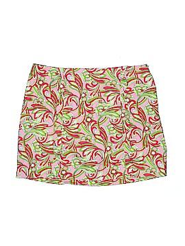 Crown & Ivy Skort Size 10