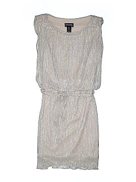 Enfocus Cocktail Dress Size 10 (Petite)